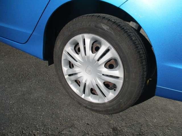 最後まで、閲覧有難う御座いました。お車の詳細やご不明点は、026-293-8630までお気軽にどうぞ♪