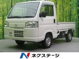 ホンダ アクティトラック 660 SDX 4WD 4WD 5MT キーレス マニュアルエアコン
