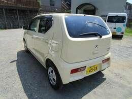 当社の詳細情報はコチラ→http://11car.jp/ こちらの車両の更に詳しい情報やお問い合わせは→orangehirano@vega.ocn.ne.jp  担当:平野まで。掲載以外の車両もたくさんございます。