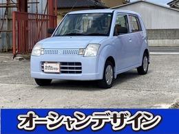 スズキ アルト 660 G 検R4/4 キーレス CD