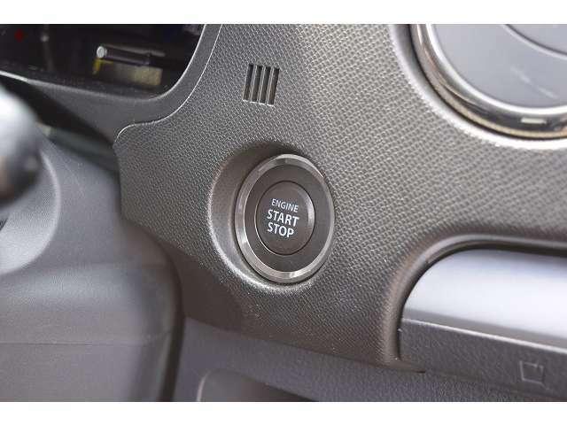 ★運転席回り♪★中古車は、多かれ少なかれ傷などがあります。この車両についている傷をできるだけ細かくご案内をさせていただきます。お問い合わせはメールにて!sera@trust.ocn.ne.jpまで