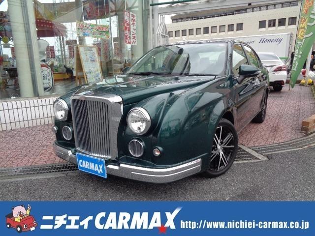 ☆この度はニチエイ・カーマックス取手店のお車をご覧頂きましてありがとうございます☆