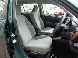 全車「ルームクリーニング」&「除菌済み」でとても清潔!安心してお車をお選び頂けます。
