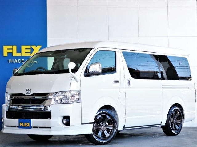 新車 ワゴンGL4WD ~バージョン1.5DENIM~お洒落な空間をファミリーで♪♪雪道も安心の4WD!全国販売可能です♪