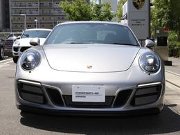 車両に関するお問合せは、ポルシェセンター神戸 六甲アイランド認定中古車センター TEL 078-846-3441までご連絡ください!