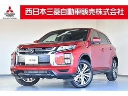 三菱 RVR 1.8 G 禁煙車・メモリーナビ・バックカメラ付