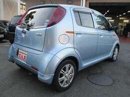ユーザー買取り直売店!買取り・下取りのお車を中心に、新鮮なお車がまだまだ多数展示中です★お買得価格で絶賛販売中ですよ♪