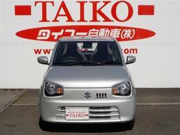 新車保証継承点検付!全国のスズキディーラー様にて対応可能!購入後も安心です!