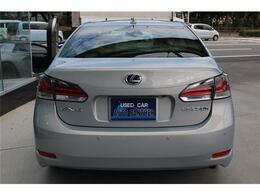 人気車レクサスHS・装備充実のバージョンI・走行1.3万km・詳細はHP(http://auto-panther.com)をご覧下さい!