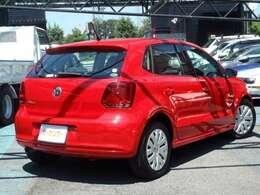 車検は令和3年5月まで残っております。
