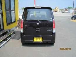 欧州車・米国車から国産車・キャンピングカーまで、取扱車種は豊富です。お気軽にご来店ください♪