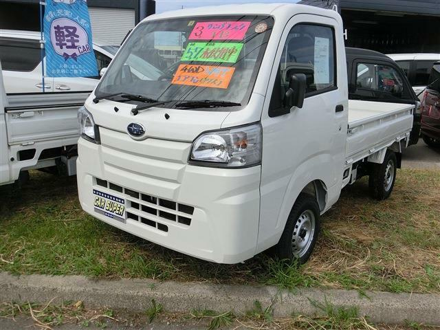 660 TB 三方開 4WD