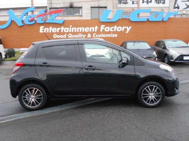 店頭に置いていないお車も当社他店舗との連携で取り寄せ、お客様に合うお車を見つけ出します!!