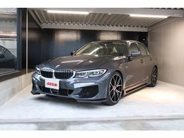 BMW 3シリーズ 320i BEAMコンプリートカーコンフォートPオートT