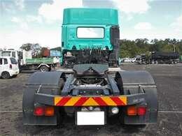 掲載車両の詳しい情報、掲載車両以外の在庫も弊社HPに乗せています。良ければそちらもご覧ください! http://www.truck-sanwa.com/