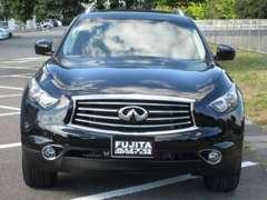 http://fujita-auto.car.coocan.jp/  逆輸入車に興味のある方はこちらをご覧下さい。