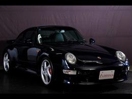 ポルシェ 911 カレラ4S クーペ 4WD 2オーナー正規ミツワ物純正TBウイング