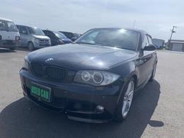 BMW 1シリーズ 130i Mスポーツ タイミングチェーン