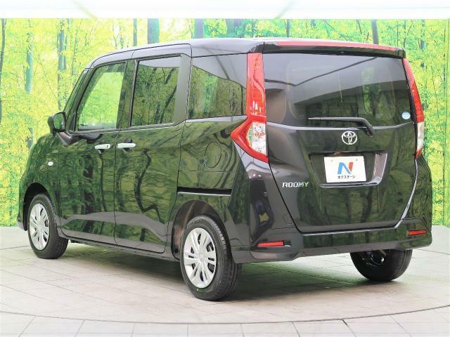 修復歴該当車全車なし!!全車JAAA(日本自動車鑑定協会)とAIS鑑定済みで安心してお乗りいただけます。