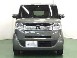 ボックススタイルは車両感覚がつかみやすく、ドライバーの視点の高さで運転しやすいクルマです。