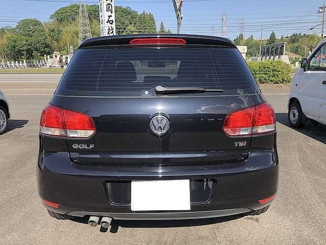 安心!満足!高品質車が勢揃い!0766-57-3003迄お気軽にお電話下さい!!