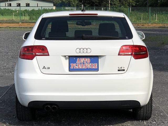 ☆お車のご相談等、少しでもお客様のご要望にお応えできればと思っております。下取りのある方も、高価下取りをさせて頂きますのでお気軽にご相談下さい!☆