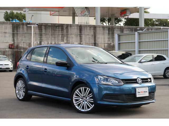 在庫確認や見積もり依頼、ご来店予約は専用フォーム、または「072-848-4907」Volkswagen大阪枚方まで遠慮なくお問い合わせ。皆様からのお問い合わせ、ご来場を心よりお待ちしております。