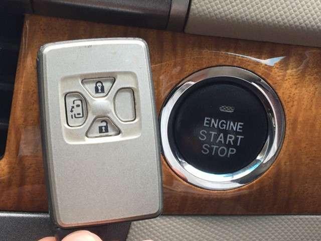 ☆全車品質管理シートで情報を開示!ご来店頂ければ店頭にてより詳しくお車の状態を公開しております☆遠方のお客様にも分かりやすく丁寧にお車の状態をお伝えします☆