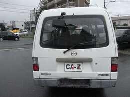 全国配送OK!福岡県外の方でもご購入可能です。納車は基本的に店頭にて行っておりますが、自宅や自宅近辺への納車ご希望の方は、別途ご相談下さい。(但し、別途費用が必要です)