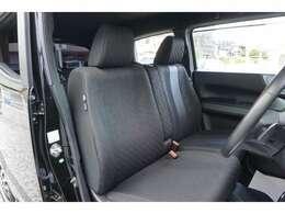 ★【前席シートヒーター】運転席廻りの内装コンディションも良好です!!★