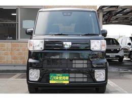 ダイハツ ウェイク 660 L スペシャルリミテッド SAIII 届出済未使用車 スマアシ