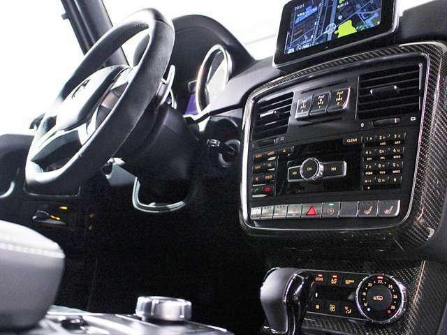新車保証の【メルセデスケア】が継承されるお車は、初回車検時まで走行距離無制限でトータルサポートさせていただきます。
