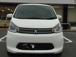 ☆当店は支払総額39.8万円以下軽自動車専門店になります。全車現品1台限り!早い者勝ちです!☆