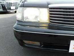 高級セダン、1BOX、軽自動車まで幅広く取り扱っております。何でもお気軽にご相談下さい。0066-9711-215780
