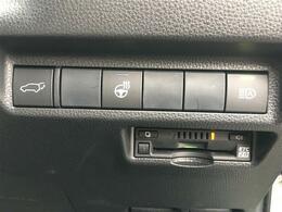 ホワイトレターオールロードタイヤセーフティセンスプリクラッシュセーフティ(衝突軽減)/AUTOハイビームレーンディパーチャーウォーニング/BSMパーキングサポートブレーキ/道路標識検知機能レーダークルコン