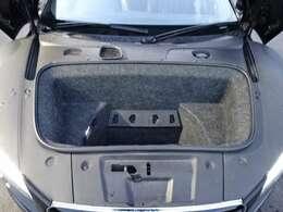 お車のお問い合わせはカーセンサー無料ダイアルよりお電話ください(*^-^*)