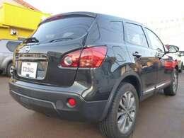 お車の詳細や気になることがございましたら無料電話0066-9711-738575までお問い合わせください。
