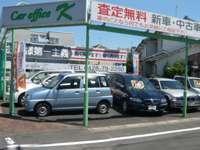 Car office K null