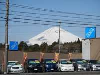 AUTO CLUB ヒーローズ ショールーム 静岡県東部自動車販売協会加盟店 null