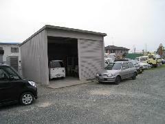 車検・整備・一般修理・保険などお車に関わることは何でもご相談下さい。