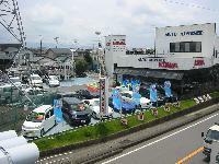 KOWA 静岡県東部自動車販売協会加盟店 null