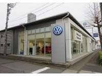 Volkswagen 館林 null