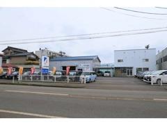 小林自動車要町店では、新車・未使用車から高年式中古車まで幅広いラインナップを展示しております。