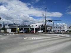 ホンダ中古車のことなら、ユーセレクト静岡にお任せください。