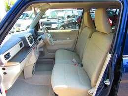 ★レーダーブレーキサポート・純正CD・フォグ・スマートキー★ 当店お取引の有るディーラー様からの入庫車両になります。メンテナンス等しっかりされていますので程度の良い安心車両です。