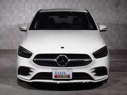 ●さらなる安心の延長保証までついているお車となります。もちろん保証継承をしてからご納車致します!