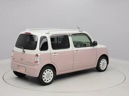 当社自慢のお車です。この車のセールスポイントを、写真と説明でアピールしております!まずはご覧になってください。いろんなところをチェックできますよ。