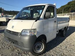 トヨタ タウンエース AT車・垂直パワーゲート付 三方開・車両総重量2110kg
