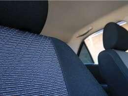 ◇内装:シートの状態も良く状態の良い室内となっております。