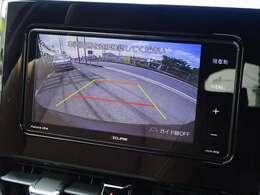 ◆バックカメラ ◆イクリプスSDナビ(DVD・CD・CDリッピング・SD・BT) ◆フルセグTV